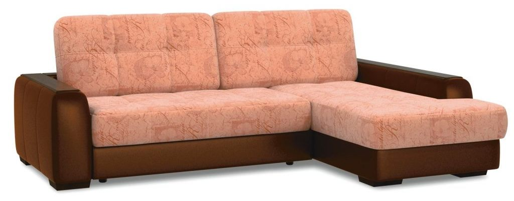dream-nostalgie-sofa-1-1024x597